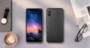 Xiaomi Redmi Note 6 Pro-2