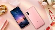 Xiaomi Redmi Note 6 Pro-3