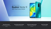 Xiaomi Redmi Note 9-1