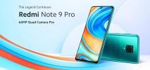 Xiaomi Redmi Note 9 Pro-1