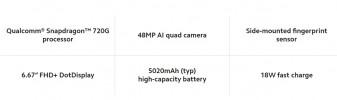 Xiaomi Redmi Note 9S-2