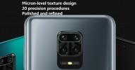 Xiaomi Redmi Note 9S-6