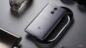 Xiaomi Redmi Pro-17