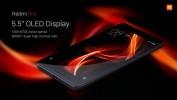 Xiaomi Redmi Pro-9