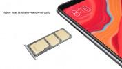 Xiaomi Redmi S2-7