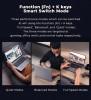 Xiaomi RedmiBook 16-7