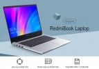 Xiaomi RedmiBook Notebook 14-1