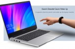 Xiaomi RedmiBook Notebook 14-8