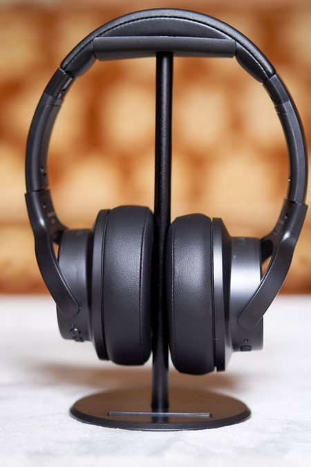 OneOdio A30 ANC Wireless Headphone - Review