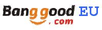 banggood-eu