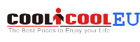 coolicool-eu
